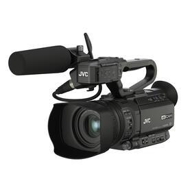 jvc-gy-hm250e-videocamara-profesional-124mp-4k-uhd-negro
