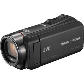 jvc-gz-r445beu-quad-proof-videocamara-full-hd-negro