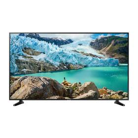 televisor-samsung-series-7-ue55ru7092u-1397-cm-55-3840-x-2160-pixeles-led-smart-tv-wifi-negro