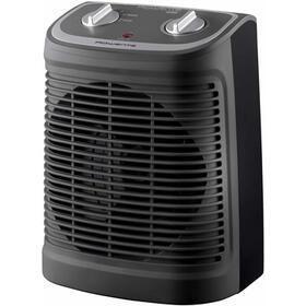 rowenta-so2330f2-instant-comfort-calefactor-2400w