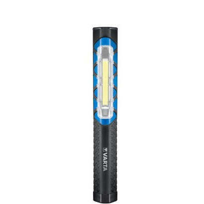 varta-lampara-de-trabajo-work-flex-pocket-light-3aaa