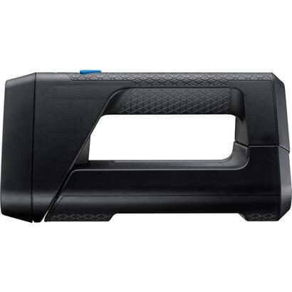varta-linterna-trabajo-flex-bl30r-550lm-int-bateria