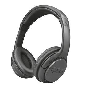 trust-auricular-ziva-bluetooth-bluetoothmicrofono3-botones
