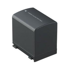 canon-battery-for-hg-10-ion-de-litio-2400-mah