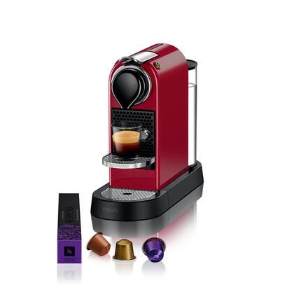 krups-nespresso-citiz-cafetera-de-capsulas-roja