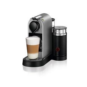 krups-nespresso-citizmilk-cafetera-de-capsulas-plata