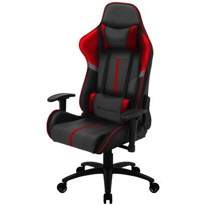 thunderx3-bc3-boss-silla-gaming-rojonegro