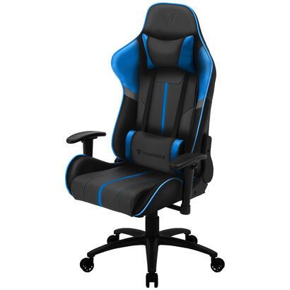 thunderx3-bc3-boss-silla-gaming-azulnegro