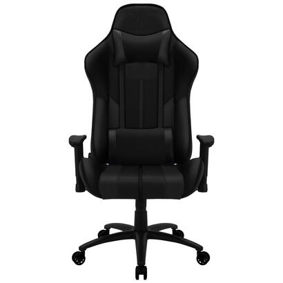 thunderx3-bc3-boss-silla-gaming-negro