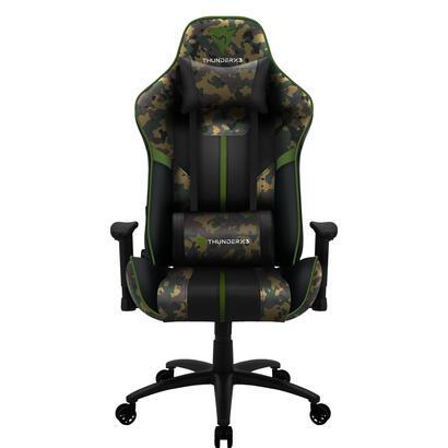 thunderx3-bc3-camo-silla-gaming-camuflaje-verdemarron
