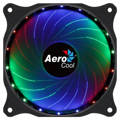 aerocool-cosmo-12cm-frgb-ventilador-rgb-120mm