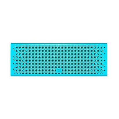 xiaomi-altavoz-10-mi-bluetooth-speaker-azul-qbh4103gl