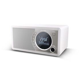 radio-estereo-por-nternet-dr-450-wh-blanco-sharp-sharp-dr-450wh-radio-despertador-con-sintonizador-dab-dab-fm-bluetooth-6w-black