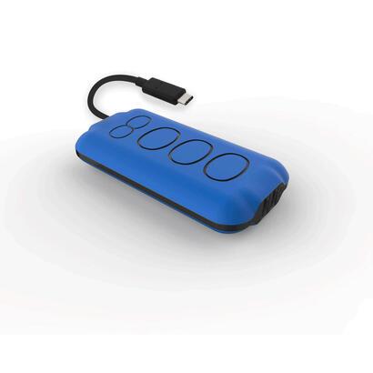 bigben-powerbank-8000mah-para-nintendo-switch