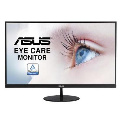 monitor-asus-27vl279hewledipsflat1691920x10805ms100000000110001250cdm275hzblack