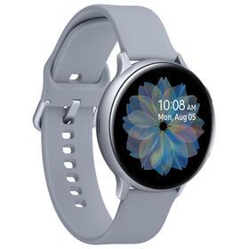 samsung-galaxy-watch-active-2-smartwatch-plata-44-mm-aluminium