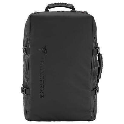 mochila-gaming-thunderx3-b17-para-portatiles-de-hasta-173-4394cm-capacidad-30-40l-5bolsillos-exteriores10interiores-candado-equi