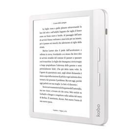 kobo-libra-h2o-7in-hd-300ppp-cons-comfortlight-pro-waterpr-white-in