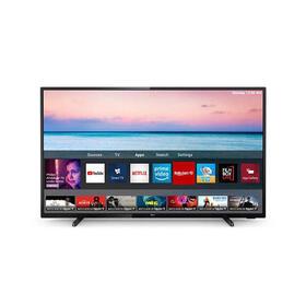 philips-smart-tv-70-led-4k-uhd
