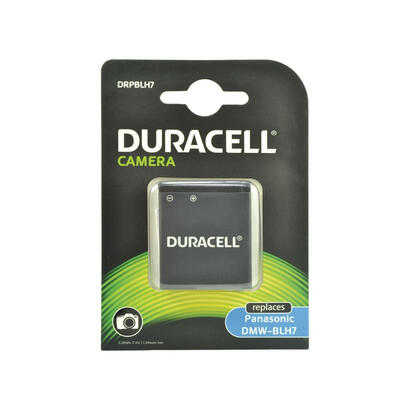 duracell-akumulator-drpblh7-dmw-blh7e