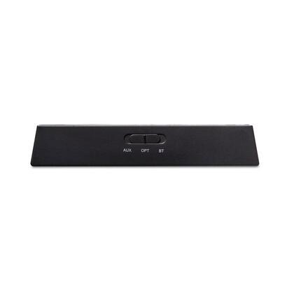 marmitek-08330-amplificador-de-audio-digital-negro