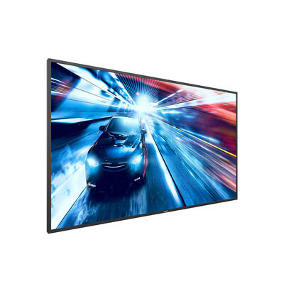 monitor-public-65-philips-65bdl3010-q-line-187-4k-uhd-failover-usb-auto-play