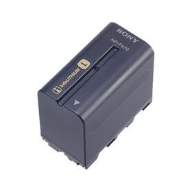 sony-bateria-np-f970