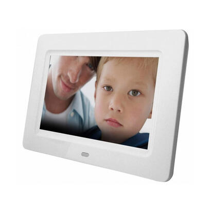 braun-base-digiframe-7060-marco-fotografico-digital-178-cm-7-blanco
