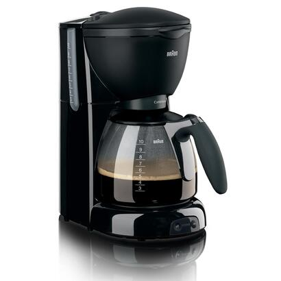 braun-kf-560-cafetera-de-filtro-manual