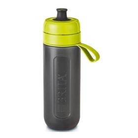 brita-072254-botella-con-filtro-de-agua-negro-amarillo-06-l