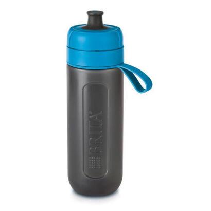 brita-1020328-botella-con-filtro-de-agua-negro-azul-06-l