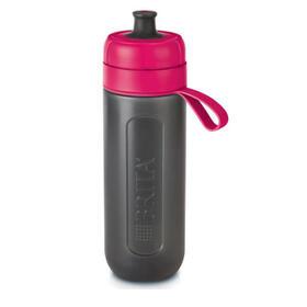brita-072230-botella-con-filtro-de-agua-negro-rojo-06-l