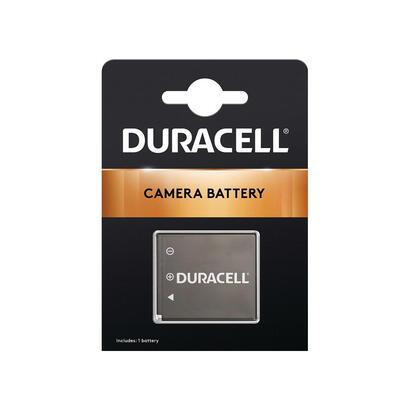 duracell-li-ion-akku-770-mah-for-fujifilm-np-50-pentax-d-li68
