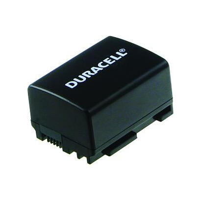 duracell-li-ion-akku-890-mah-for-canon-bp-808