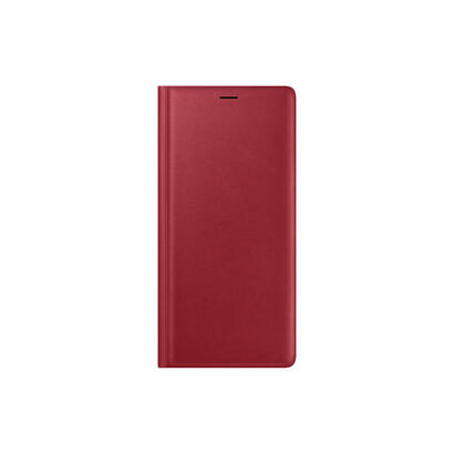 samsung-leather-view-cover-for-note-9-red-ef-wn960