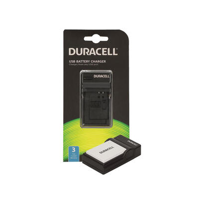 duracell-charger-with-usb-cable-for-dr9945lp-e8