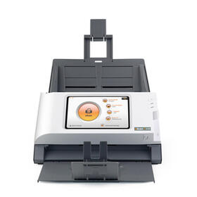 plustek-escan-a350-essential-600-x-600-dpi-escaner-con-alimentador-automatico-de-documentos-adf-negro-blanco-a4