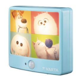 varta-mascotas-luz-infantil-sensor-movimiento-4x-5mm-led-25-lumens-3x-aaa-incluidas
