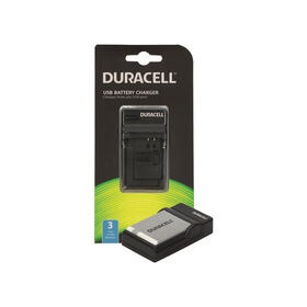 duracell-charger-with-usb-cable-for-dr9720nb-6l