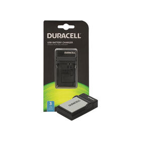 duracell-charger-with-usb-cable-for-drc10lnb-10l