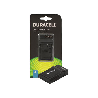 duracell-charger-with-usb-cable-for-dr9709cga-s005cga-s007