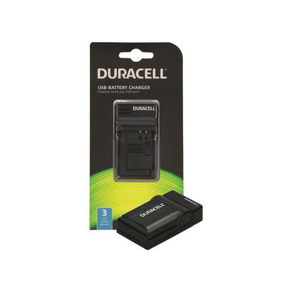 duracell-charger-with-usb-cable-for-drpvbt380vbt-190vbt-380