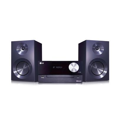 lg-xboom-micro-hi-fi-microcadena-de-musica-para-uso-domestico-negro-100-w