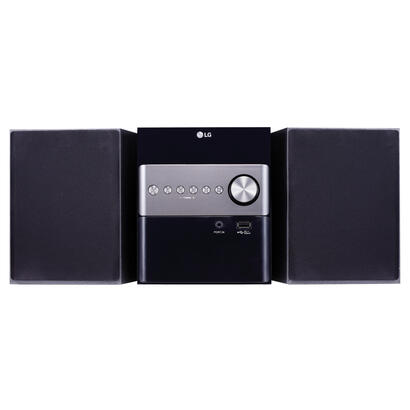 lg-xboom-micro-hi-fi-microcadena-de-musica-para-uso-domestico-negro-10-w