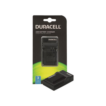 duracell-charger-w-usb-cable-for-jvc-bn-vf808