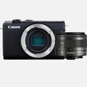 canon-eos-m200-milc-241-mp-cmos-6000-x-4000-pixeles-negro