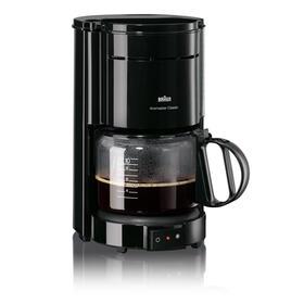 braun-kf-47-cafetera-de-filtro-de-cafe-molido-1000-w-negro