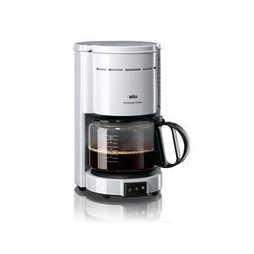 braun-kf-47-plus-cafetera-de-filtro-de-cafe-molido-1000-w-blanco