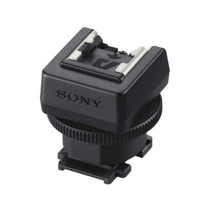 sony-adp-mac-multi-interface-shoe-adapter-ai