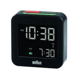 braun-bnc-008-radio-controlled-travel-alarm-clock-black